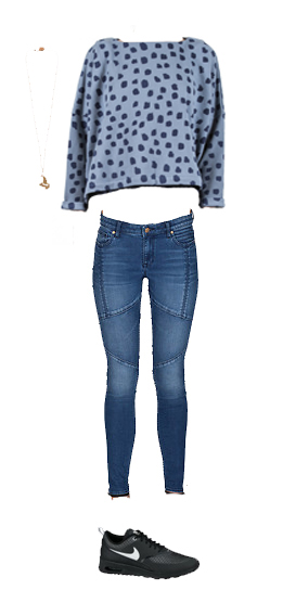 shop this look2