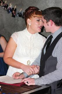 wedding, diy wedding, wedding on a budget
