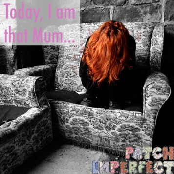 THAT Mum.jpg