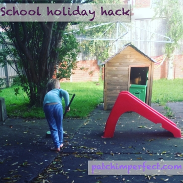 school-hol-hack